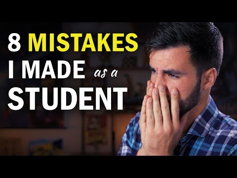 3 Big Mistakes Keto Dieters Make How to Fix Them