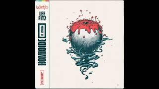 Lee Fitz   Homicide Remix