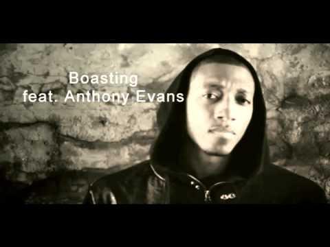 Lecrae Songs Mp3 | freesongs4u