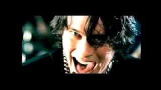Скачать Breaking Point One Of A Kind Music Video