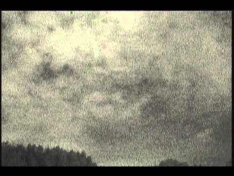 UFO Real Skyworm Shape shifter moving very fast over Fresno!