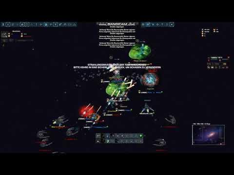 Darkorbit Fights DE2