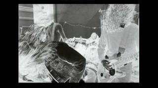 Nirvana - Love Buzz (Live Bleach Version)