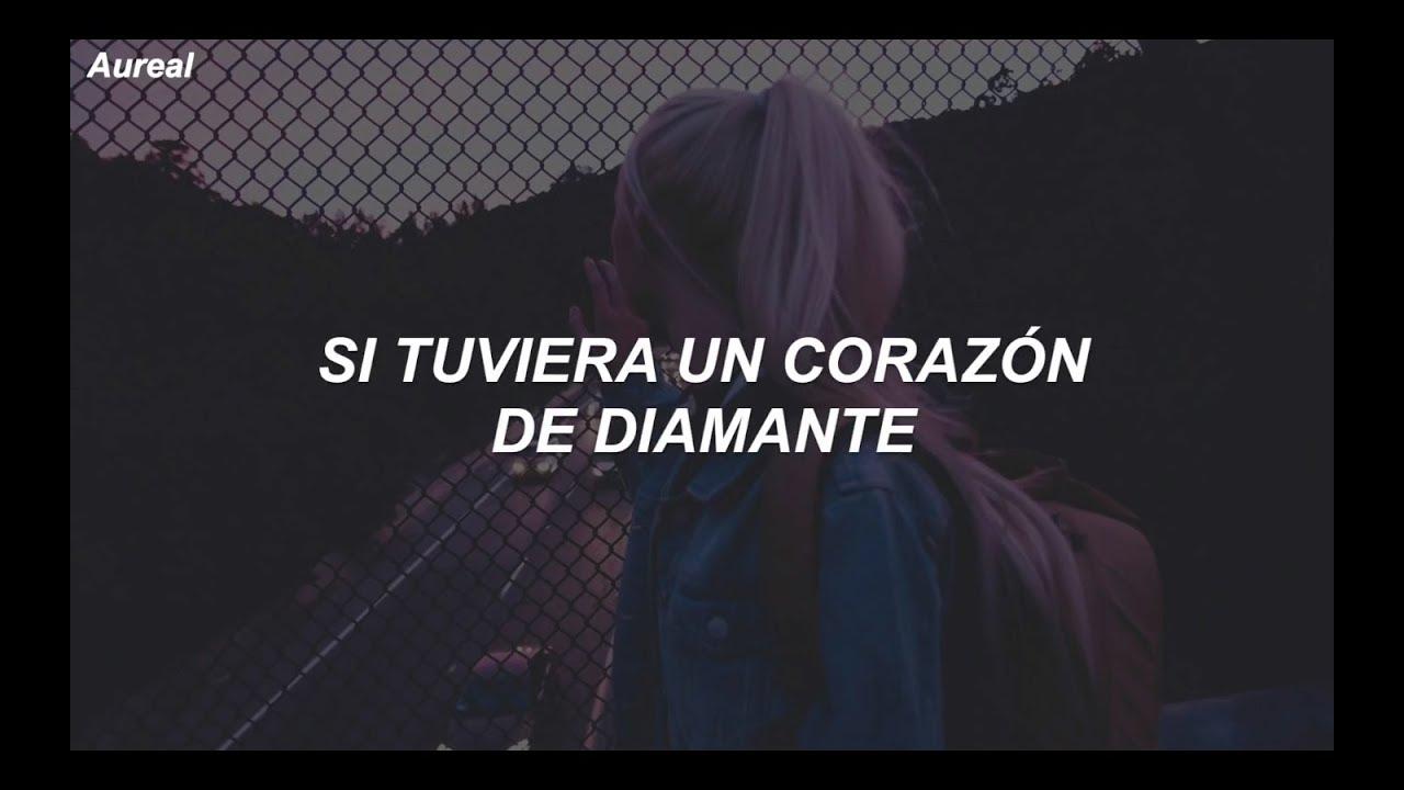 Download Alan Walker - Diamond Heart ft. Sophia Somajo (Traducida al Español)