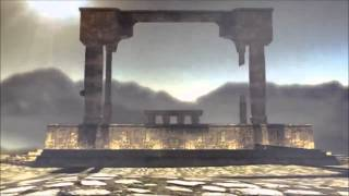 Shadow of The Colossus Director's Cut - PS4 Leaked Trailer