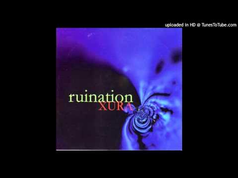 Ruination - Souls on Fire