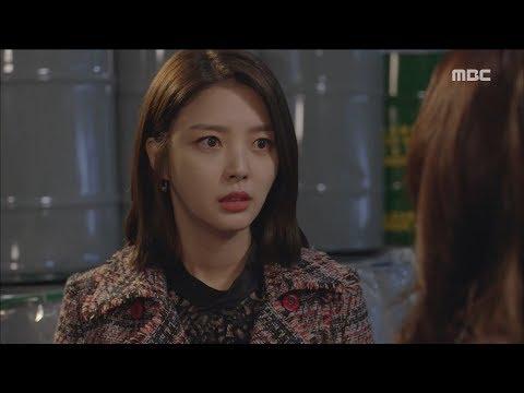 [hide-and-seek] EP39, You're fired! 숨바꼭질 20181103
