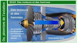 n00a 2015 Des moteurs et des hommes