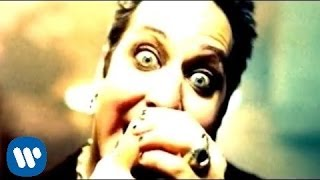 Coal Chamber - Fiend [OFFICIAL VIDEO]