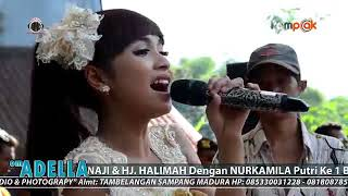 Download Tasya Rosmala   Deritamu Deritaku   OM Adella 2018