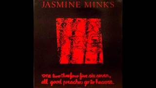 Jasmine Minks - Somers Town