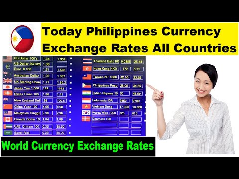 philippine peso to us dollar l philippine peso exchange rate today l  riyal to philippine peso