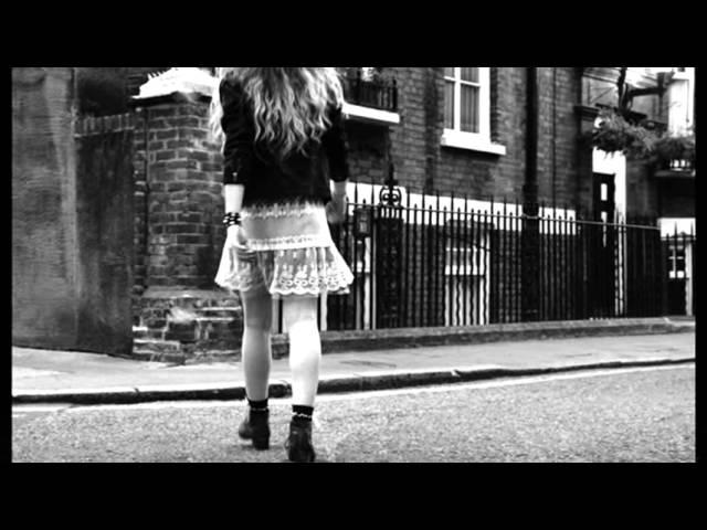 Γιώργος Νταλάρας - Το σακάκι μου κι άν στάζει _1970_