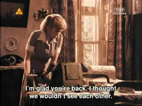 Godzina W (Movie about Warsaw Uprising ENGLISH SUBS)
