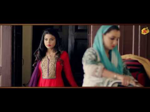 Kamli || Jasmeen Akhtar || Teaser || Jaz Music || Upcoming Punjabi Song