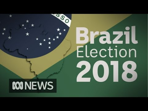 Brazil's salvation or the beginning of the end?