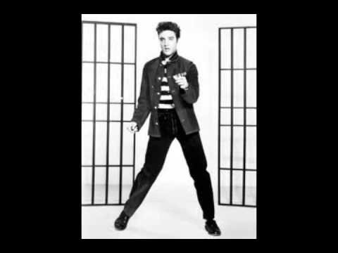 Club Rayo - Fever remix - Elvis Presley.wmv