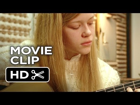 We Are The Best! Movie CLIP - Six Zero Two (2014) - Swedish Movie HD
