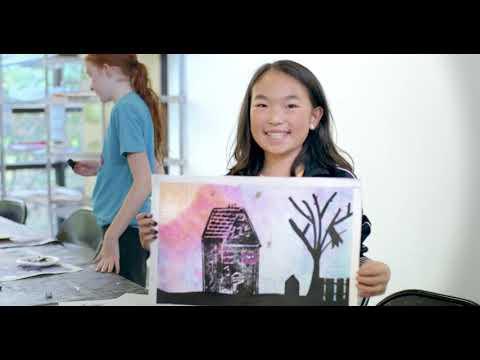 Visual Arts Mississauga Future