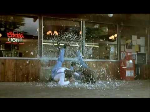 NIGHTMARE AT NOON (1988, trailer) Wings Hauser