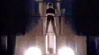 Front 242 - Take One (1984)
