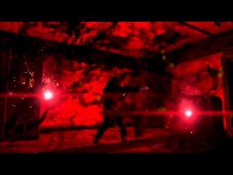 Red Faction - Armageddon ~ Trailer [HQ]