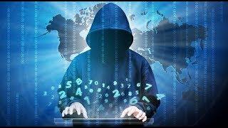 Reportage Choc Français  - Cybercriminalité, Hacker, Anonymous