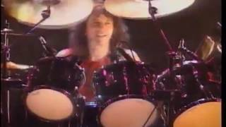 Winger -  Can't Get Enough - Live In tokyo Japan 1991 HD