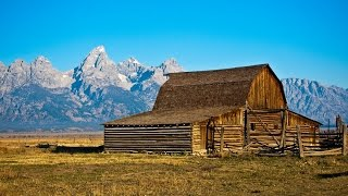 Video Top 13 Tourist Attractions in Jackson - Travel Wyoming download MP3, 3GP, MP4, WEBM, AVI, FLV Mei 2018