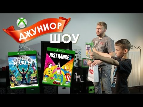 Игровые приставки, видеоигры, PS3, PS2, PSP, NDS, 3DS, Wii