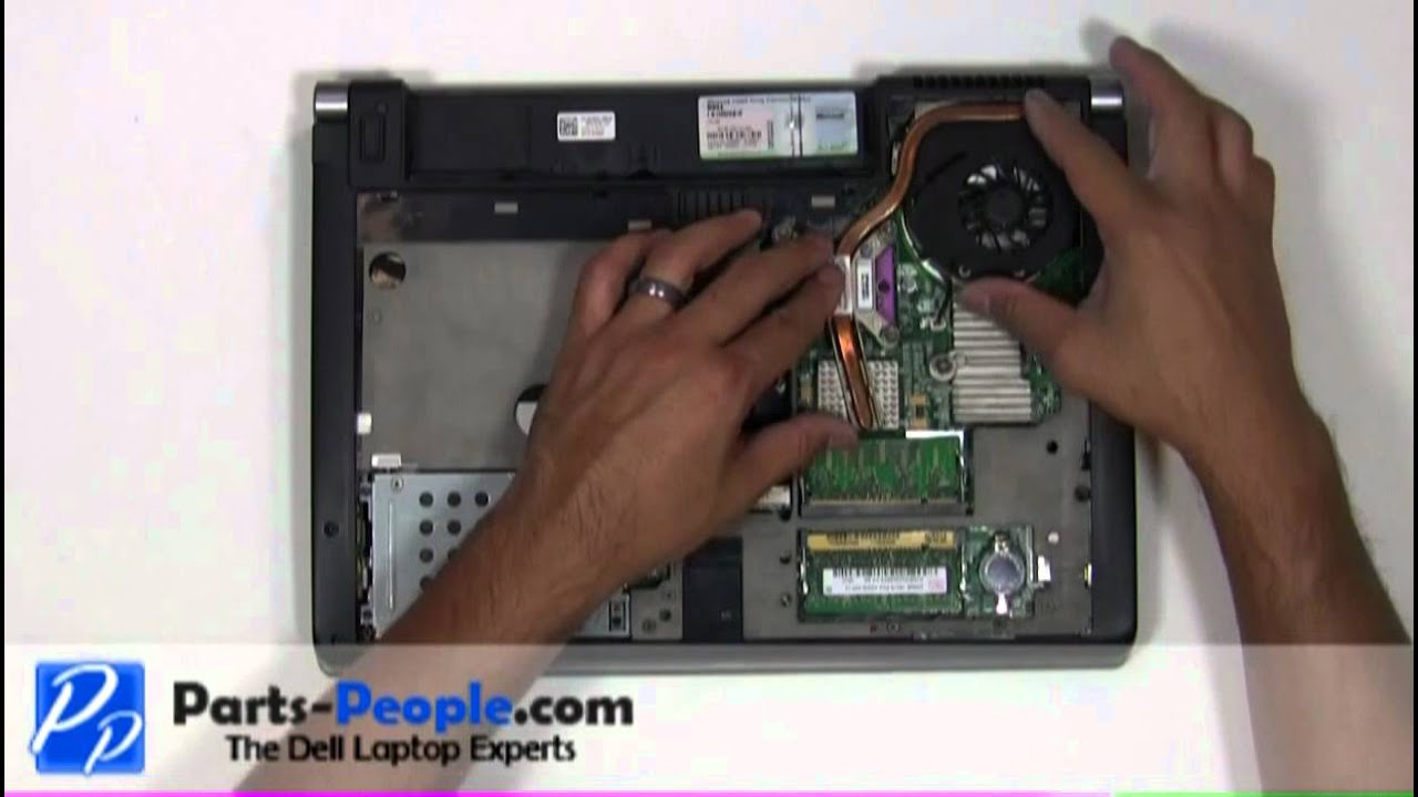 dell studio 540 motherboard drivers