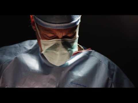 Center for Restorative Breast Surgery - 4D Nipple Breast Reconstruction