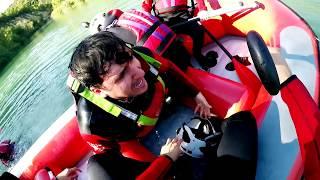 Video de OTRO VLOG DE 'FAR CRY 5 EL REALITY' (Detrás de las cámaras) v.Mangel