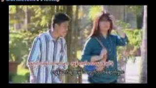 Kyan Taw Hnint Ma 1 - LinYar and YaTha