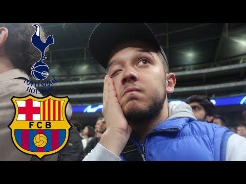 Chelsea Fc Vs Fc Barcelona