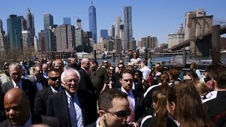 What to expect from Tuesday's primary in New York