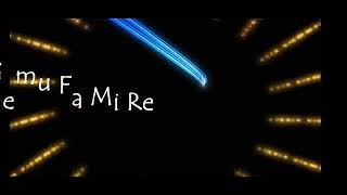 Alfred Gare Feat. Nyong Franco - Gemu Famire ( Maumere )