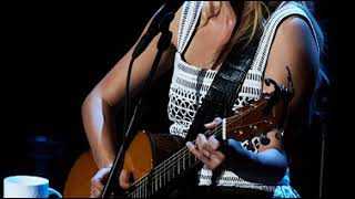 Jewel : Enter From The East - Live