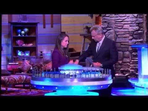 Bigmanj solves wheel of fortune puzzles pt 10 youtube