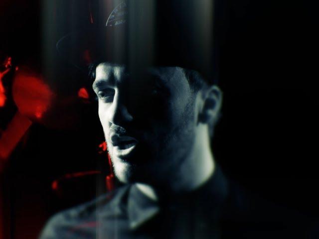 MICHAEL AMMON - MEIN HERZ [offizielles Musikvideo]