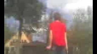 trampoline-springer