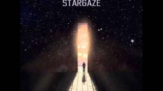 Temet Nosce - Stargaze (Official lyric video)