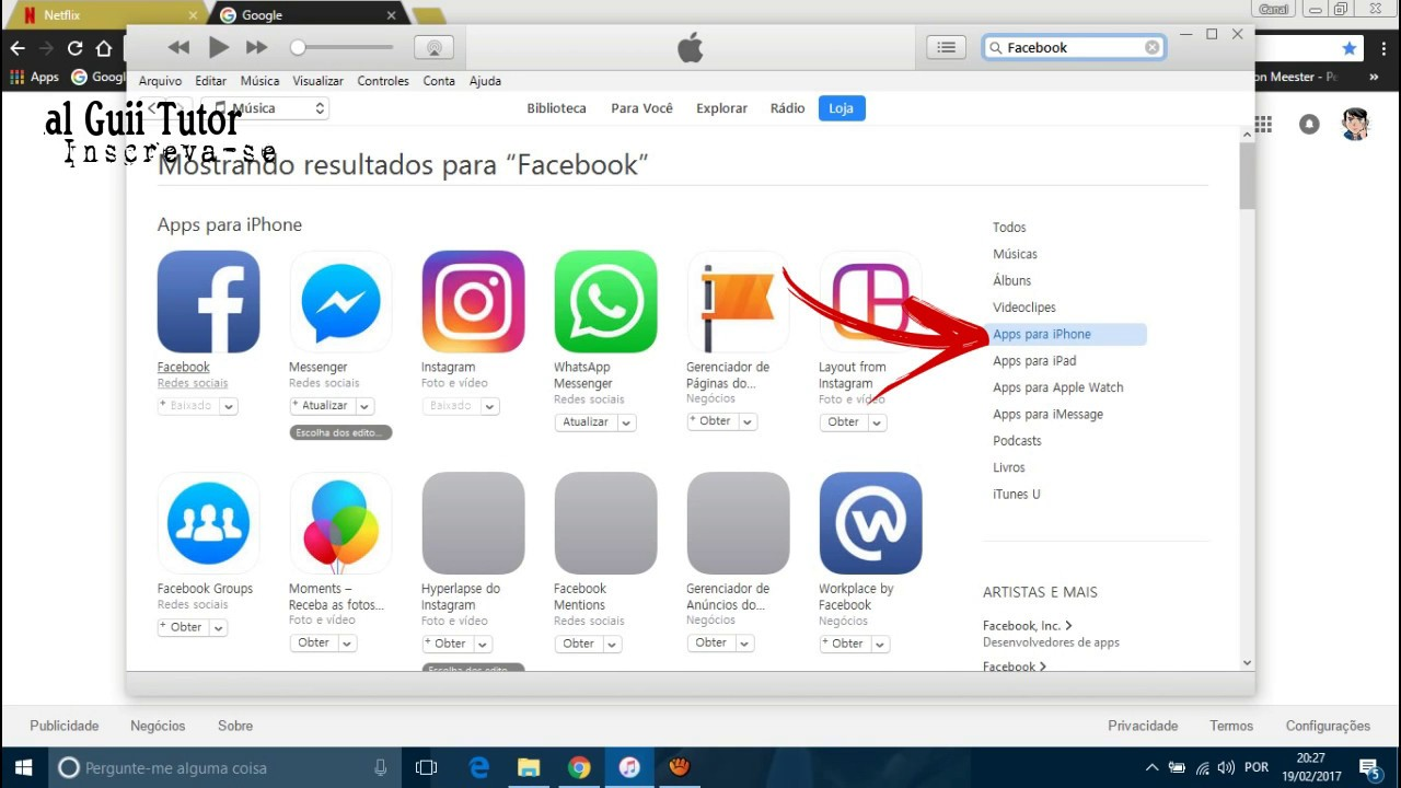 itunes for iphone 6 como baixar aplicativos ios 8 e 9 no iphone 4 2017 2185