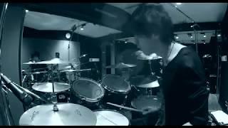 5の発売が楽しみ! - drumasahito(ドラマサヒト) HP - → http://masahit...