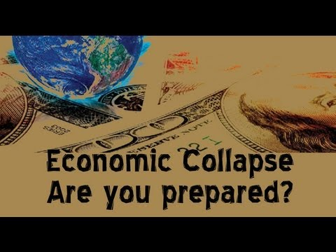 US-ON-BRINK-OF-TOTAL-ECONOMIC-COLLAPSE-INFLATION,-USD,-GOLD-CONFISCATION--READY-
