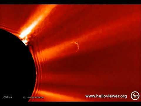 Sun's binary twin june 22 29 2011.avi