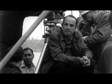As faces e facetas de Ingmar Bergman