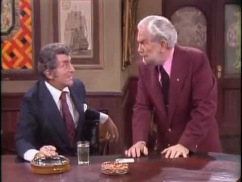 Foster brooks drunk airline pilot