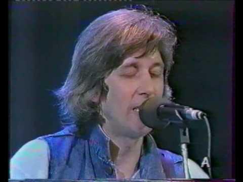 Константин Никольский - Ночная Птица - 1992