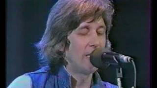 Константин Никольский - Ночная Птица - 1992(Видеозапись с концерта в программе
